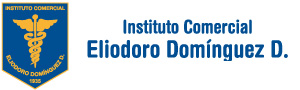Instituto Comercial Eliodoro Dominguez Dominguez INCOED (ex-INFESUCO)