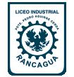 insignia_lippac