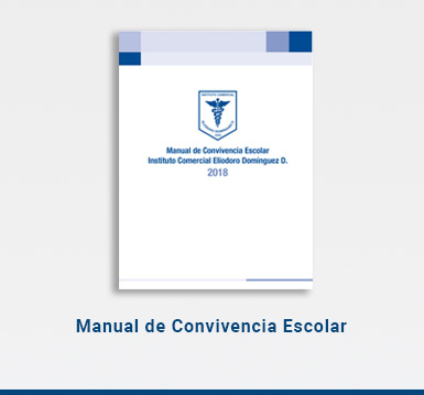 descargas_manual_conv
