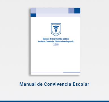 descargas_manual_conv